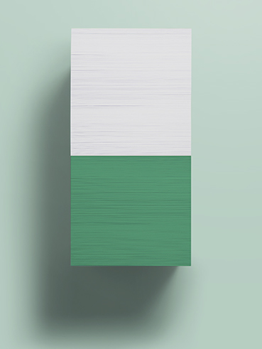 This_is_Arctic_Paper_green_white_2018_small.jpg