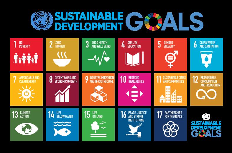 UN_Sustainable_Development_Goals.png
